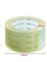 #30325 6Cm * 100Y 91.44M Sealing Tape