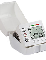 hanyue гип-0098 время прибор интеллектуальное автоматическое кровяное давление голосовое устройство