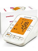 yuwell йе-690a электронный тонометр полностью автоматический интеллектуальный давления для измерения кровяного давления