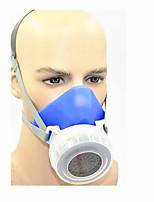 анти-химические респираторы промышленные пестицидных пыли
