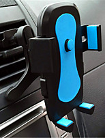 Mobile Phone Holder Navigation Car Universal Mobile Phone Support Vehicle Suction Cup Bracket Support Lazy
