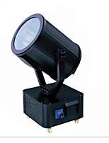 тюрьма строгого режима 1000w воздуха лампа прожектора многоцелевой