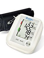 halthfu п.о.-jc312s голос электронный сфигмоманометр интеллектуальное автоматическое кровяное давление инструмент