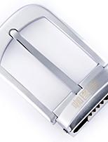 Katusi 4 New Mens Fashion Business Casual Belt Buckle 3.4cm Width kts4-1