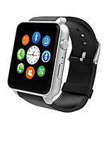 GT88 Bluetooth Smart Phone Watch