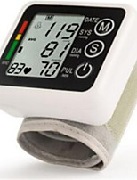 KYXTECH Sans-Fil Others Automatic Wrist Blood Pressure Monitor Other