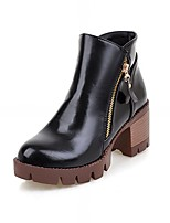 Women's Heels Spring / Fall  / Western Boots / Snow Boots / Riding Boots / Fashion Boots / Motorcycle
