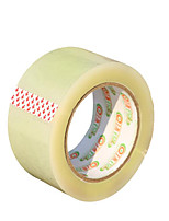Bopp 6Cm * 1.7Cm Transparent Sealing Tape