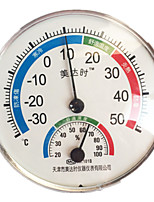 Pointer Th101B Advanced Indoor Stand Can Be Linked To The Battery Thermometer