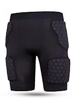 Ski Protective Gear Breathable / Protective Skiing / Snowboarding / Fitness / Cycling/Bike Men Terylene / EVA