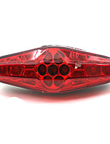 New Motorcycle Modified Retro Rear Light Brake Lamp Brake Light