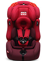Vehicle-Use Child Safety Seats with 3C Certification  for 9 Months -12 Years  Old Baby