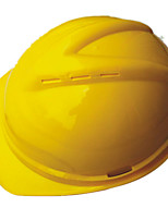 v - шлемы строительной площадки шахтеров анти - анти - давление SMASH страхование труда шлемы защитные шлемы