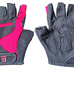 2015 Outdoor Sports Gloves Mountain Bike Motorcycle Riding  Sports Gloves