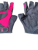 2015 ao ar livre luvas esportes de mountain bike luvas de desporto equitação da motocicleta
