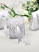 Geschenkboxen / Geschenktaschen / Süßigkeiten Gläser und Flaschen / Kuchenverpackung und Boxen / Geschenk Schachteln / Plätzchen Beutel /