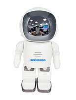 szsinocam 720p робот WiFi камеры видеонаблюдения Wi-Fi / 802.11 / B / G Поддержка ONVIF 2.4 подключи и играй