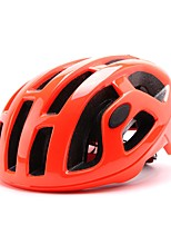 CAIRBULL 2016 Casque Bicycle Safety Helmet MIPS MTB Casco Bicicleta  Ultralight Cycling Helmet Protection System