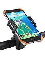 Bike Bike Mount / Bike Phone Mount Cycling/BikeDurable / For Cellphone / 360°Rolling / Rotatable / GPS / Rotatable / Universal /