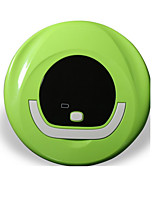 Sweeping Machine Intelligent Robot Vacuum Cleaner Sweeper Sweeping Machine