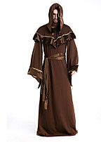Costumes More Costumes Halloween Fuschia Print Terylene Leotard/Onesie / More Accessories