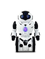 Children'S Intelligent Remote Control Electric Toy Robot Intelligent Balance Waiter KIB Robot Sensors Robot