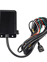 GPS Locator For Car And Motorcycle GPS Locator GPS Locator Program