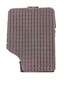для Nissan Sylphy новый новый Teana ци Chun Darch Qashqai Livina новый солнечный ковер коврики автомобиля