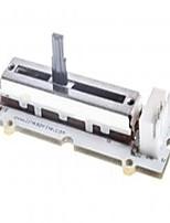 Linear Slide Potentiometer of Linker Kit for pcDuino Arduino