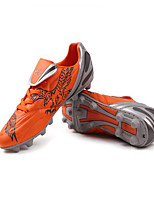 Sneakers Soccer Cleats Soccer Shoes/Football Boots Unisex Anti-Slip Cushioning Wearproof Breathable Ultra Light (UL)Outdoor Performance