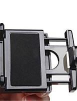 rack véhicule de navigation automobile fournitures intérieur mobile rack téléphone
