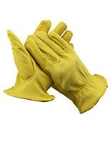 овчины носить защитные перчатки