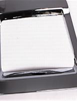 oferta especial BYD S6 S6 cobertura de luz de nevoeiro depois da caixa de luz de nevoeiro da cobertura especial chaminé decorações S6