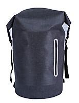 24L LVoyage Duffel / sac à dos / Sac à Dos de Randonnée / Sacoche de Vélo / Randonnée pack / Sac de Randonnée / Sac à dos Cyclisme / Sac