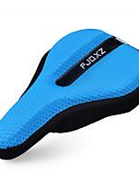 FJQXZBike Bike Seat Saddle Cover/ Others / Fixed Gear Bike / Recreational CyclingThick / Breathable / Ergonomic /