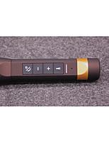 Flashlight Bluetooth Speaker Bike Speaker Mobile Power Speaker Four In One