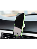 Magnetic Adsorption Multifunctional Vehicle Mounted Mobile Phone Holder / Mobile Phone Universal Magnetic Support