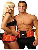 Toning System Electrode Slimming Vibration Vibrating slender shaper Massager Belt Massage Anti Fat Burner Machine