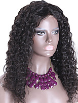 Malaysian Virgin Hair Full Lace Wigs Human Hair Wigs for Black Women 10