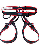 Outdoor Rock Climbing Mountaineering Aerial Work Safety Belt