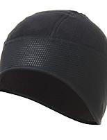 Windproof/Comfortable/Breathable Snowboarding Fleece Hat 54*22cm