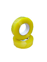 Yellow Sealing Tape