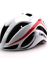 CAIRBULL Aerodynamic Force  Bicycle Helmet Adult MTB Casque Casco Ciclismo Men Women Bike Unisex Craniacea