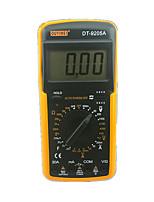 Digital Digital Multimeter
