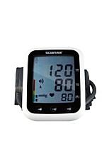 SCIAN  LD-530 Intelligent Voice Electronic Blood Pressure Meter