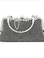 Women Nylon Formal / Event/Party / Wedding Evening Bag