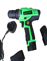 Baron DR10E - 12 V Rechargeable Drill