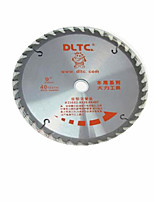 Woodworking Carbide Saw Blade(9X40T)