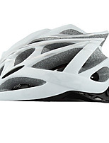 BATFOX Unisex Mountain / Road Bike helmet 15 Vents Cycling Cycling / Mountain Cycling / Road Cycling / Recreational