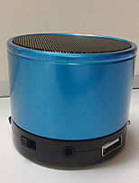 Subwoofer 2.0 CH Inalámbrico / Portable / Bluetooth / Interior